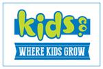 Kids Co.