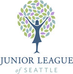 Junior League of Seattle