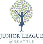 Junior League of Seattle