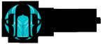 Chief Seattle Club Logo