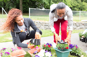 350x230_wnba_cares_index