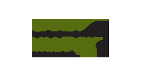 careyLillevik