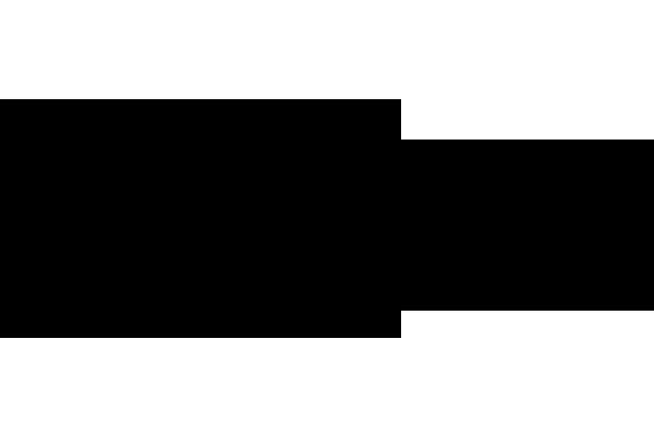 cm-joetv