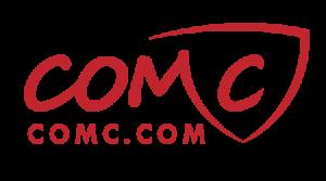 comc_logo