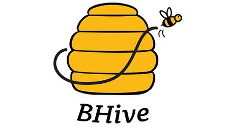 cs_bhive