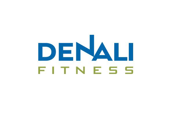 cs_denali
