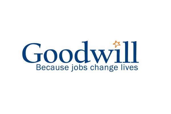 cs_goodwill