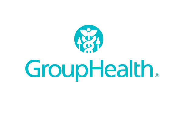 cs_group_health