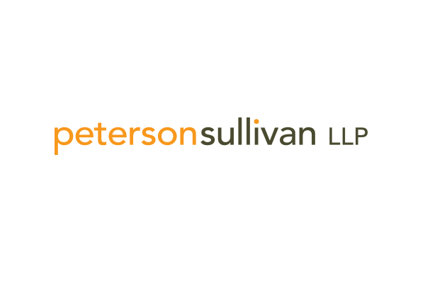 cs_peterson_sullivan