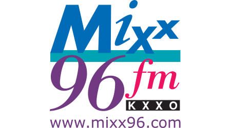 mix-96