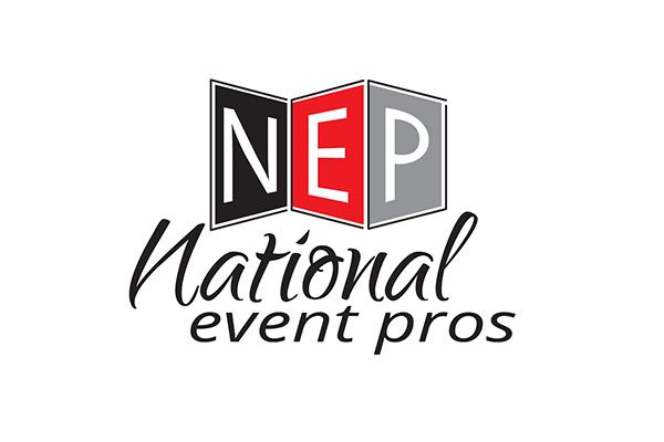 nep-sponsor-logo1