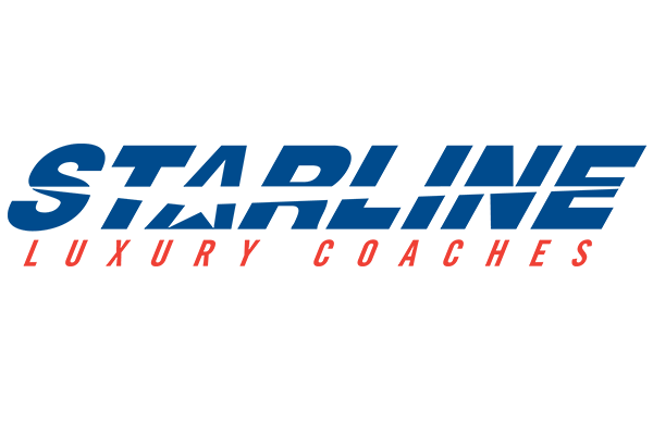 partner-logo-starline