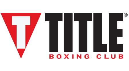 title-boxing
