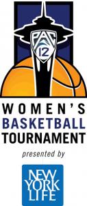 2015 WBB P12 Logo