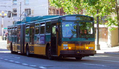 metero_bus
