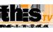 ThisTV logo