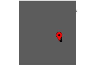 16overseas_ramu-map