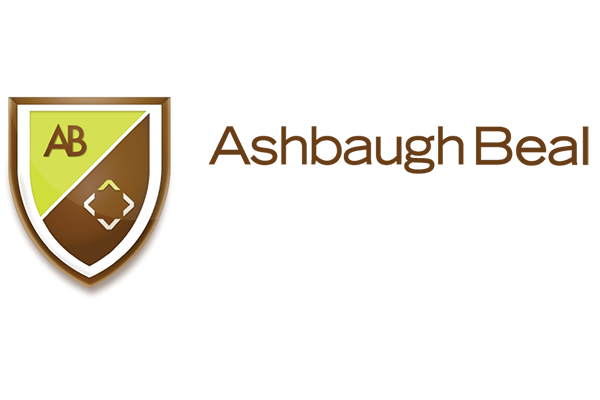 Ashbaugh Beal