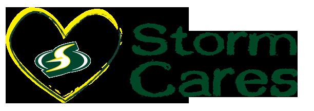 Storm Cares