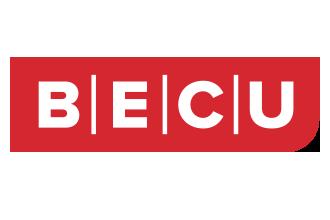 cs_becu